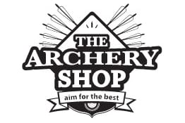 The Archery Shop Ltd Logo