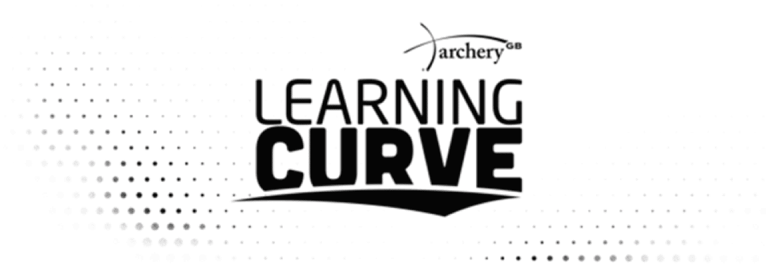 Learning Curve Featured Image