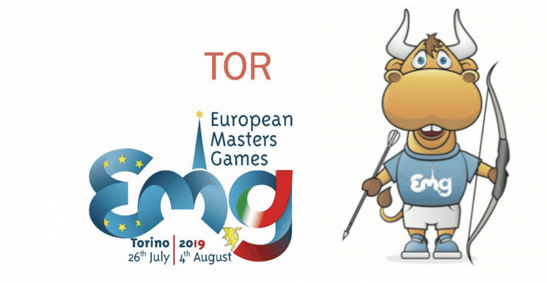 Field gold and bronze at European Masters Games! | Archery GB